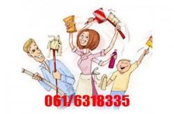 1510248928_ciscstzgrbeogr_logo