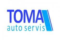 1510321348_ugragasaservtoma_logo