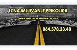1510580367_iznjmpriklcabg_logo
