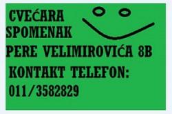 1510675743_cvcaspomenkbog_logo