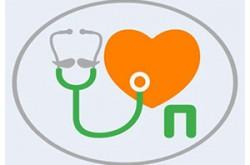 1510755196_leksorprimjusns_logo