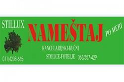 1511186177_nastjstilluxxbgr_logo
