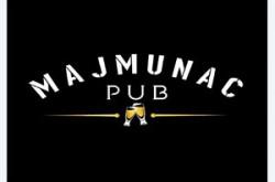1511455572_pubmajmncsrmi_logo