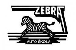 1511794752_aoskolzebbrasabc_logo