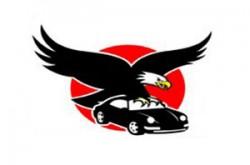 1511795483_slslzbanticbogrd_logo