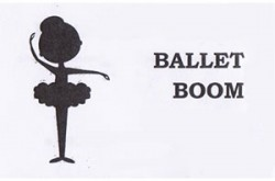 1511796369_baltstballboomb_logo