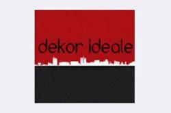 1512146273_zavsdekoridealleb_logo