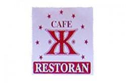 1512147042_restnzbezkosanb_logo