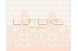 1512222331_tekstkuclutekssm_logo
