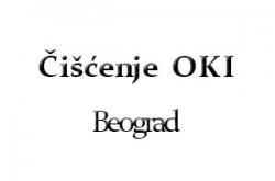 1512314081_ciscokiibeogrdd_logo