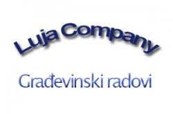 1512565659_grskiralujacopny_logo