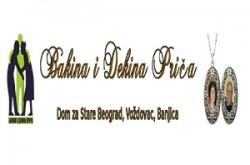 1512660543_dostarbakdeknp_logo
