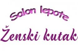 1512731580_slolzenskkutavrcb_logo
