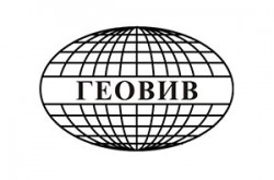 1512987152_gometgevivibgd_logo