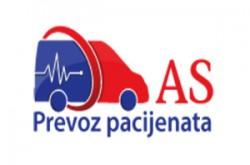 1513095123_prvozpacntaasbg_logo