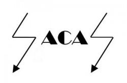 1513416980_elektracabattnic_logo