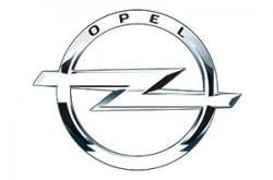 1513779162_atodellviiopelns_logo