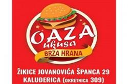 1513869936_oazaukusakaludjc_logo