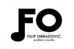 1513952526_proffmuzikensa_logo