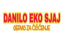 1514121296_duskociscekosjaj_logo