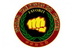 1514210721_tekvondkfavritns_logo