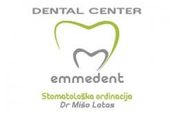 1514212500_stordincemmedt_logo