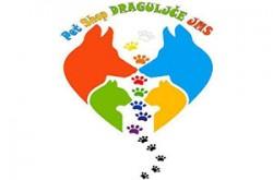 1514376124_pshdraguljjmzbg_logo