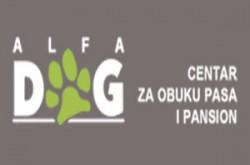 1514380846_panspsalfadogns_logo