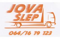 1514562439_slszbjovakragjc_logo