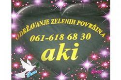 1515084679_odrzzelpovrnaki_logo