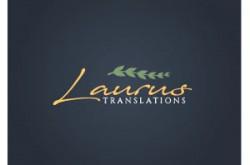 1515165548_prlactuitaljengj_logo