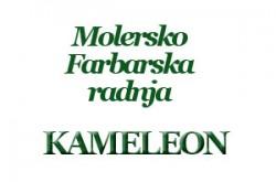 1515782699_apcijekemleonbg_logo