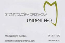1516728574_sorcijaunideprob_logo