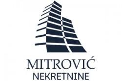 1517248046_anekrnimitrovicb_logo
