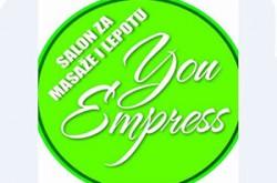 1517248556_slepoteyouemrso_logo