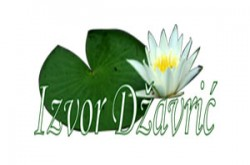 1517336810_fontizvordzavrc_logo