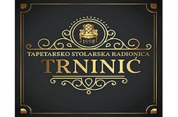 1517591143_tpetstradtrninicn_logo