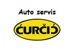 1517663861_ausviscurcicberd_logo