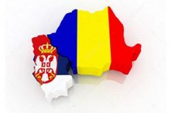 1517853931_sprevcrumuskijns_logo