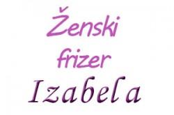 1518109019_fskisalizabelazm_logo