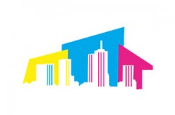 1518199752_stpijasprintartbg_logo