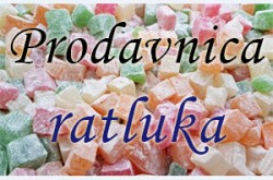 1518373374_prodicaratlukabg_logo