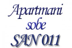 1518543830_apnisobesanzeb_logo
