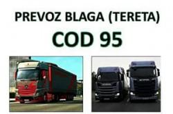 1518630311_licencprofvozcod_logo