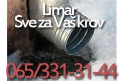 1518631217_limarsvezvkrov_logo