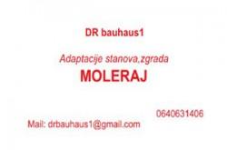 1518799504_mrjadaptdrbauhas_logo
