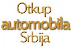 1518800308_opautombilasrbija_logo