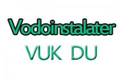 1518800949_votervukduuns_logo