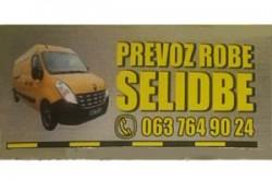 1518953704_selprevoznovsad_logo