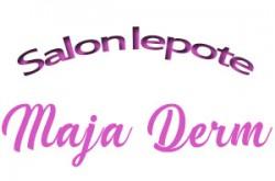 1519062482_salltemajadrmbg_logo